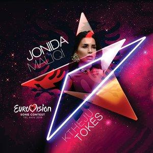 Ktheju Tokës (Eurovision 2019 - Albania)