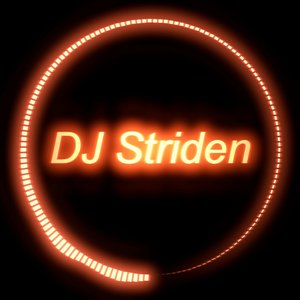 Avatar for Dj Striden