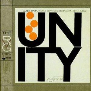 Unity (The Rudy Van Gelder Edition)