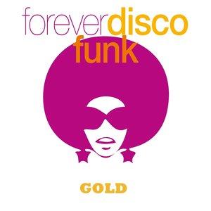 Forever Disco Funk