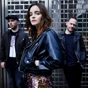 Avatar for CHVRCHES