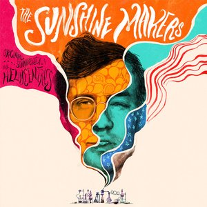 The Sunshine Makers (Original Motion Picture Soundtrack)
