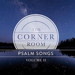 Psalm Songs, Vol. 2
