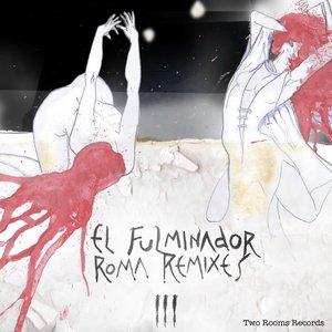 Roma Remixes III