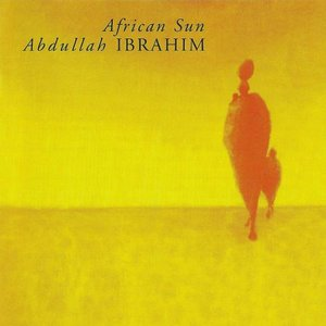 Image for 'African Sun'
