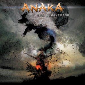 The Unwavering