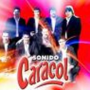 Avatar for Sonido Caracol