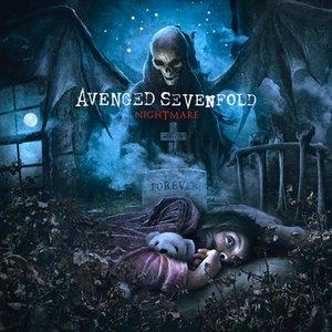 Nightmare (Deluxe Version)