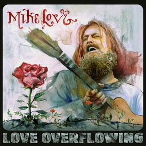 Love Overflowing
