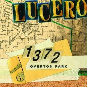 1372 Overton Park