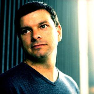 Avatar for Chris Fortier