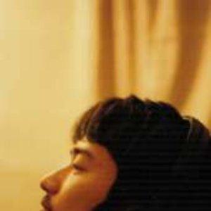 Avatar for Tomoki Tamura