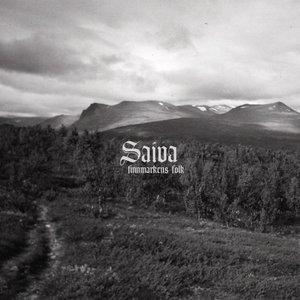 Finnmarkens folk