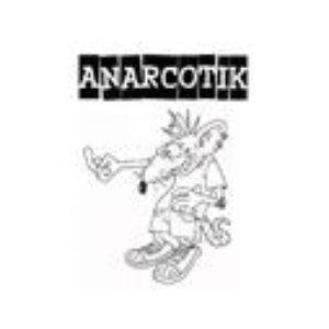 Avatar de Anarcotik