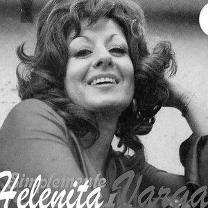 Avatar de Helenita Vargas
