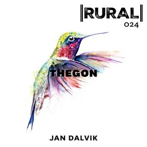 Thegon