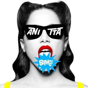 Bild für 'Bang!'