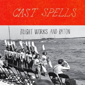 Bright Works and Baton