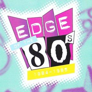 Edge Of The 80's