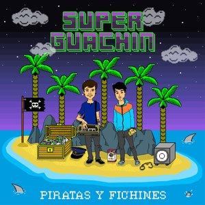 Piratas y Fichines