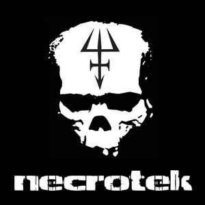 Avatar for Necrotek