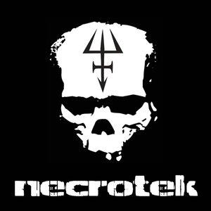 Avatar für Necrotek