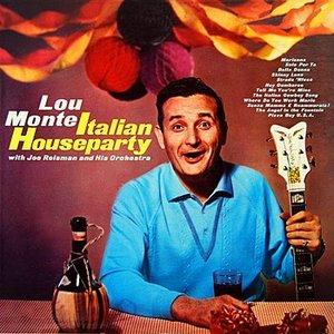 Italian Houseparty