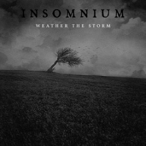 Weather The Storm (digital Single)