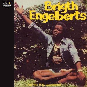 Avatar for Brigth Engelberts & The B.E. Movement