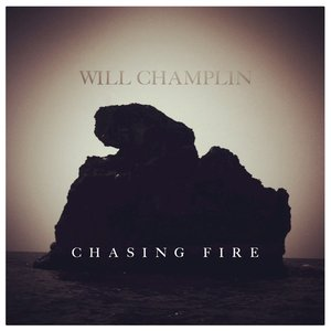 Chasing Fire
