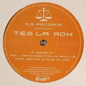 Bass 31