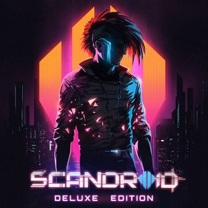 Scandroid (Deluxe Edition)
