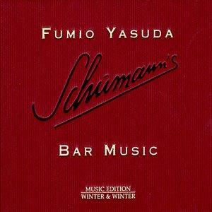 Schumann's Bar Music