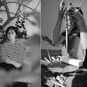 Avatar für Valentina Magaletti & Julian Sartorius