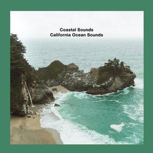 Avatar de Coastal Sounds