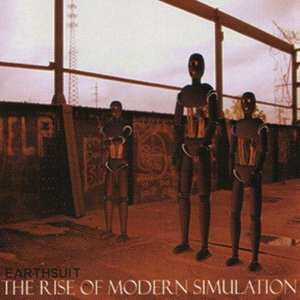 The Rise of Modern Simulation