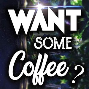 Want Some Coffee ?