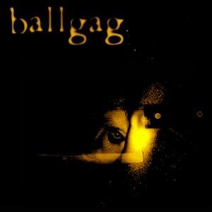 Ballgag