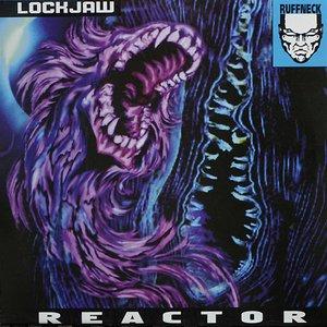 Аватар для Lock Jaw