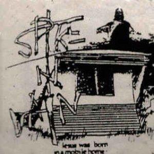 Jesus was born in a mobile home