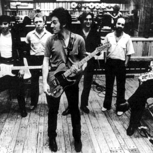 Avatar de Bruce Springsteen & The E Street Band