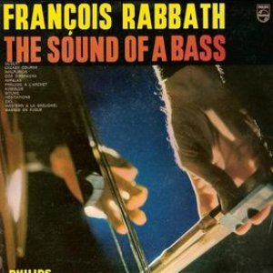 The sound of a Bass