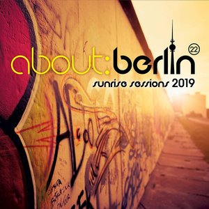 about: berlin (22) [sunrise sessions 2019]