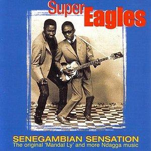 Senegambian Sensation