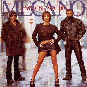 Ana, Jose, Nacho (TF1 Co-Production)