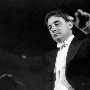 Avatar for Sinfonia of London/Sir John Barbirolli