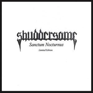 Sanctum Nocturnus