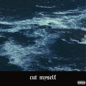 Cut Myself