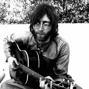 Avatar for Джон Леннон