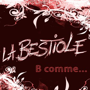 B comme...